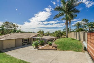 9 Artists Avenue, Oxenford, Qld 4210