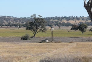 Lot 24 Swinging Ridges Road, Warrah Creek, NSW 2339