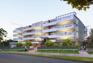 4/9-13 Mindarie Street, Lane Cove, NSW 2066