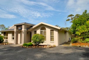 10 Donovan Close, Callala Bay, NSW 2540