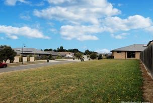 2 Romano Way, Korumburra, Vic 3950