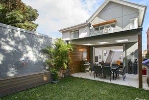 51 Nancy Street, North Bondi, NSW 2026