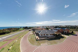 LOT 2073 Achilles Loop, Iluka, WA 6028