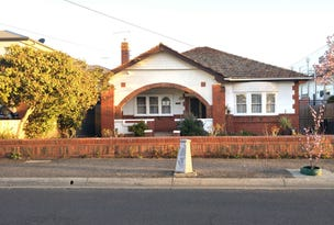 37 Sandown Road, Ascot Vale, Vic 3032