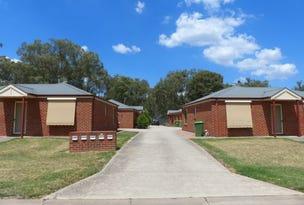 5/56 Hotham Circuit, Thurgoona, NSW 2640
