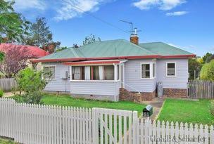 51 Taylor Street, Armidale, NSW 2350