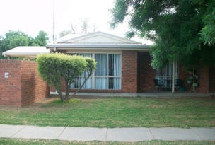 5/10 Francis Street, Moama, NSW 2731