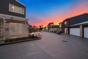 33/6 Cathie Road, Port Macquarie, NSW 2444