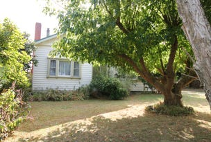 24 Harriet St, Toora, Vic 3962