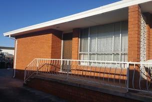 3/2 Lendine Street, Barrack Heights, NSW 2528