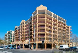 58/243 Anzac Parade, Kingsford, NSW 2032