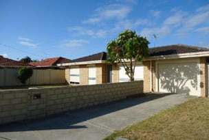 7 Moore Court, Cooloongup, WA 6168