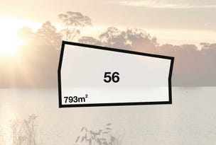 Lot 56, Hains Close, Beaufort, Vic 3373