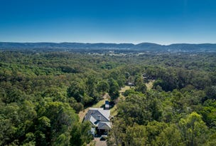 148 Watson Road, Kobble Creek, Qld 4520