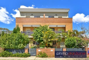 2/54 St Johns Road, Auburn, NSW 2144