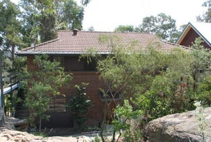 806 Hawkesbury Road, Winmalee, NSW 2777