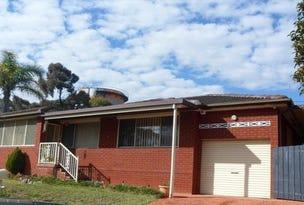 4 Jocarm Avenue, Condell Park, NSW 2200