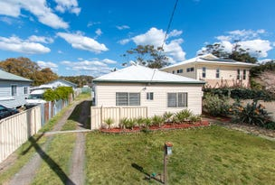 39 Piriwal Street, Pelican, NSW 2281