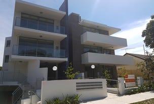 12/19-21 Hornsey Rd, Homebush West, NSW 2140