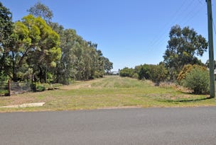 5 Smythe Street, Junee, NSW 2663