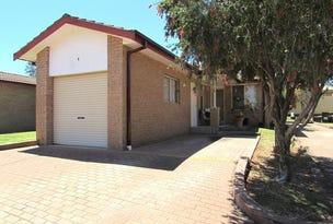 6/58-60 Meacher Street, Mount Druitt, NSW 2770