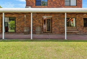 51-61 Gordon Road, Redland Bay, Qld 4165