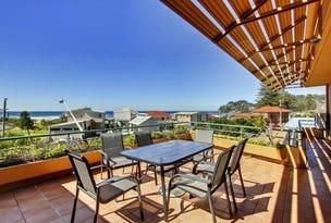 4/170 Avoca Drive, Avoca Beach, NSW 2251