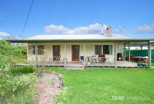 9 Link Road, Armidale, NSW 2350