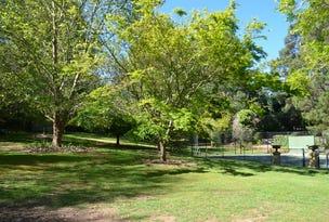 32 Sullivan Road, Burradoo, NSW 2576