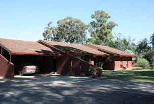 33 Airlie Street, Corowa, NSW 2646