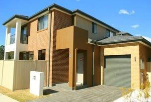 1 BLACKWOOD STREET, Claremont Meadows, NSW 2747