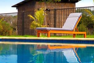 Villa 271/2128 Phillip Island Road, Cowes, Vic 3922