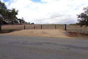 Lot 3, 102 PARKERS ROAD, Gawler Belt, SA 5118