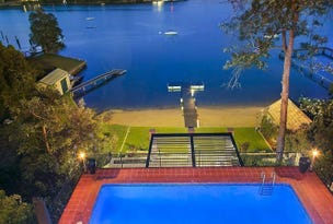 6 Viret Street, Hunters Hill, NSW 2110