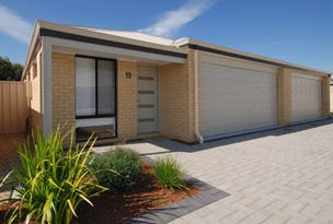 Unit 13/  5 Moonlight Crescent, Jurien Bay, WA 6516