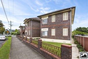 6/35 Commercial Road, Murwillumbah, NSW 2484