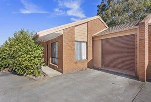 2/29 Thomas Mitchell Drive, Wodonga, Vic 3690