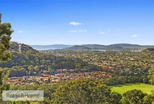 48 The Rampart, Umina Beach, NSW 2257