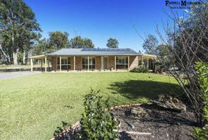 58 Clearview Road, Coutts Crossing, NSW 2460