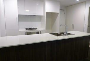 AG09/1B  Pearl Street, Hurstville, NSW 2220