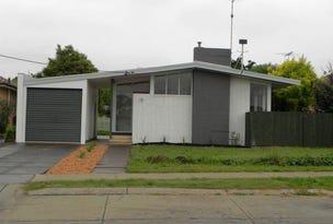 63 Gisborne Road, Bacchus Marsh, Vic 3340