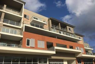 Unit 131/4 Howard Street, Warners Bay, NSW 2282