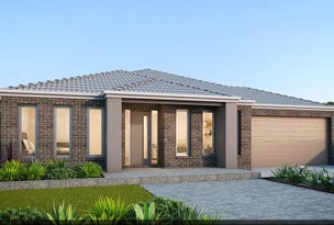 LOT 1652 Hounslow Drive, Wyndham Vale, Vic 3024