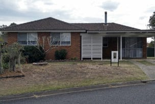 7 Stockyard Circuit, Wingham, NSW 2429