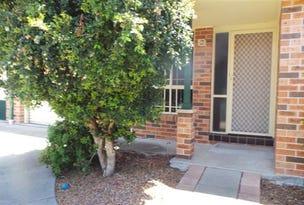 2/75 Gunambi  Street, Wallsend, NSW 2287