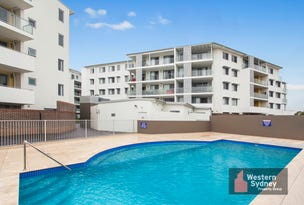 A101/10 Junia  Avenue, Toongabbie, NSW 2146