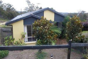 479 Sapphire Coast Drive, Merimbula, NSW 2548
