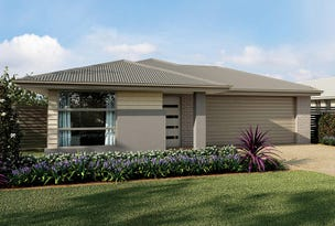 Lot 47 Gardenia Circuit, Dakabin, Qld 4503