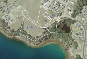 "Lot 881, ""Top Lake"" Land Release Lakewood Drive & Robyn Close, Merimbula, NSW 2548"
