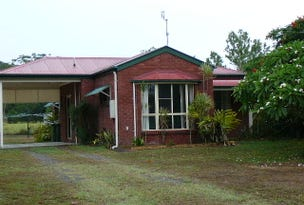 156 Landershute Road, Palmwoods, Qld 4555
